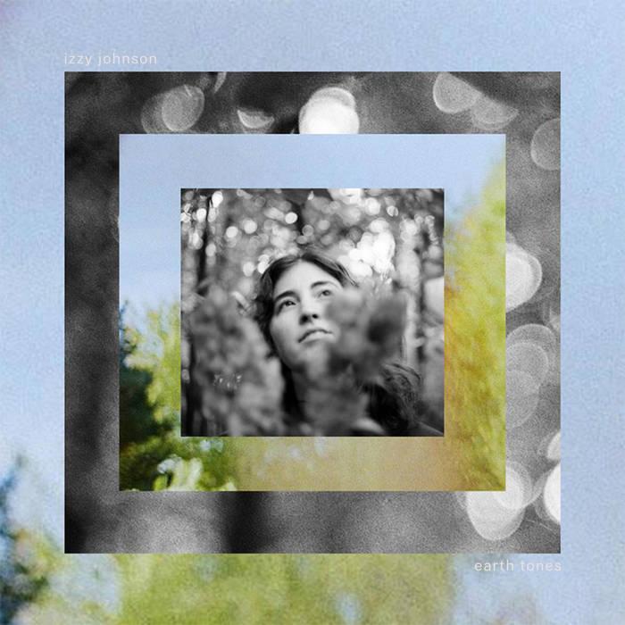 Izzy_Johnson_Album_Cover